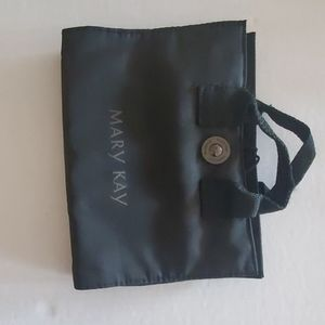 Mary kay brush bag